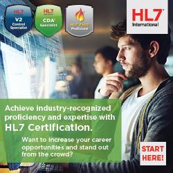 HL7-Certifcation-