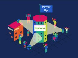 Humana Taps NowPow to Address Social Needs Medicare & Medicaid Members in Chicago