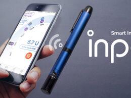 Medtronic Secures 2 CE Mark Approvals for Guardian 4 Sensor & For InPen MDI Smart Insulin Pen