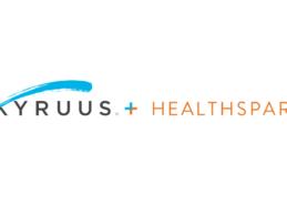 Geisinger Health Plan First to Leverage Kyruus-HealthSparq Integration