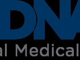 Mednax Taps R1 for Enterprise Revenue Cycle Management Services