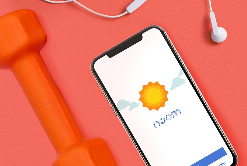 Noom Secures $540M to Expand Behavioral Change Platform for Healthier Habits