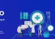橄榄,华硕合作伙伴将AI辅助医疗编码带到775 +医院