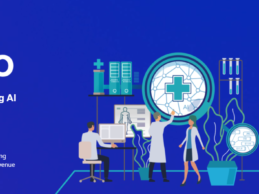 Olive, ASUS Partner to Bring AI-Assisted Medical Coding to 775+ Hospitals
