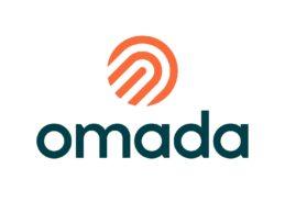 Omada Becomes First NCQA-Accredited Virtual Provider