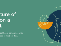 Particle Health Expands Beta Program API to Consumer Digital Health Providers - Enabling Instant Access to Patient Records
