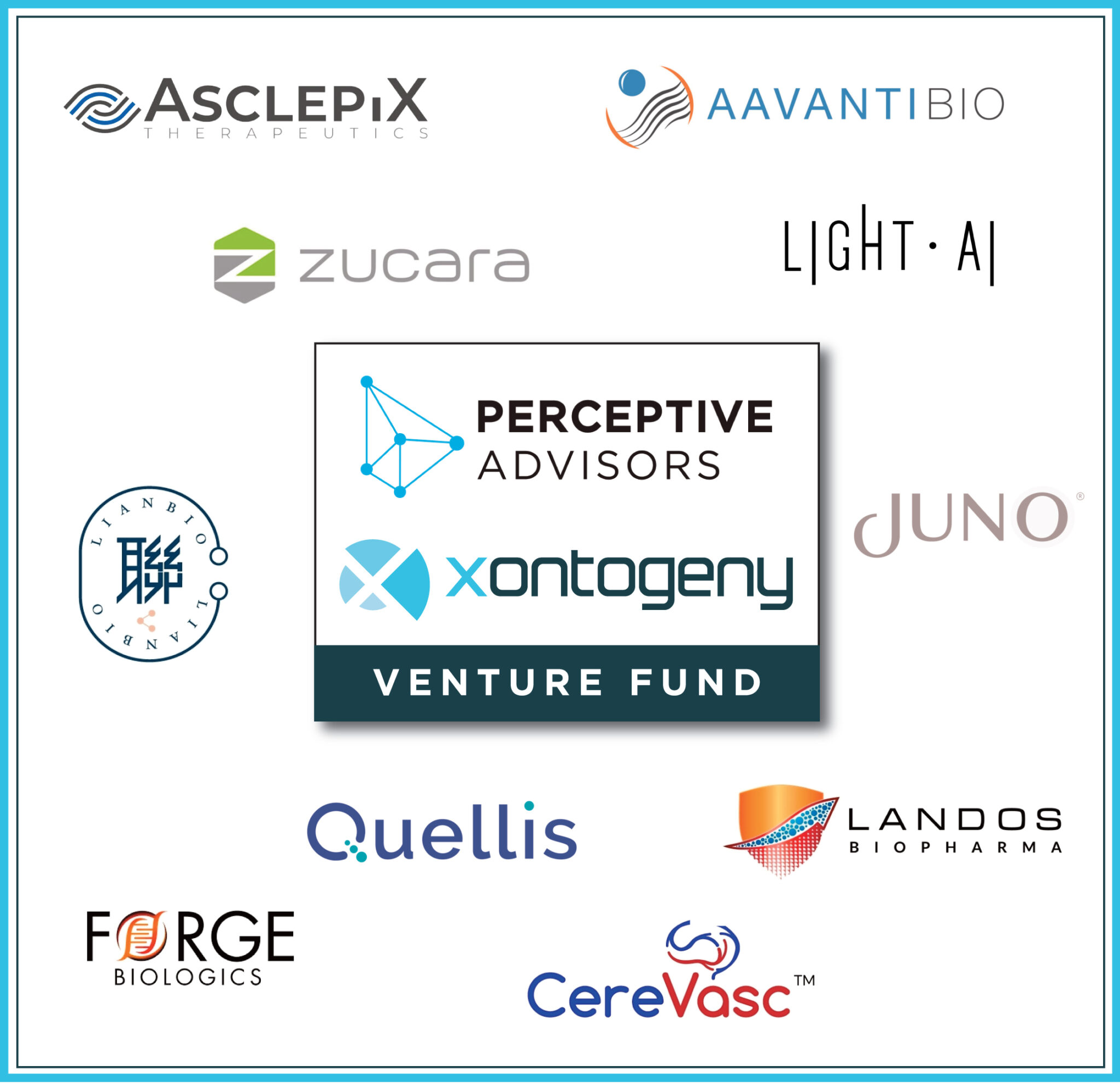 Perceptive Advisors Closes $515M Early-Stage Biotech Fund