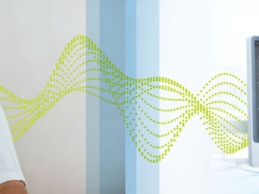 Intermountain, UT Health, Rush U Joins PhysIQ's COVID-19 Digital Biomarker Study