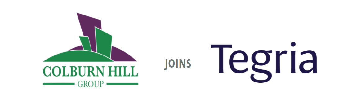Tegria Acquires Rev Cycle Management Firm Colburn Hill Group - M&A