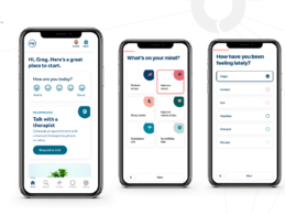 Teladoc Health Launches Unified Mental Healthcare Experience