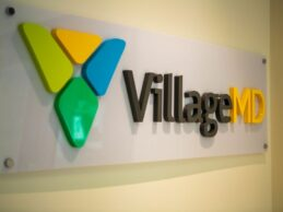 VillageMD Becomes Largest Sponsor for CMS New Direct Contracting Program