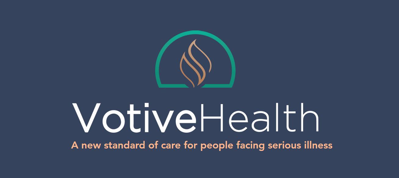 Votive Health Raises $2.5M to Facilitate Payer-Provider Integration through Value-Based Arrangements