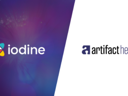 Iodine Software Acquires Physician Query Platform Artifact Health – Health M&A
