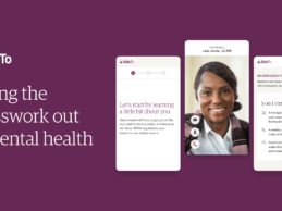 AbleTo Launches Clinically Guided Member Experience for 21M Eligible Lives