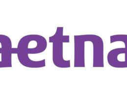 Aetna Launches Specialty Provider Network for Suicide Prevention with Psych Hub