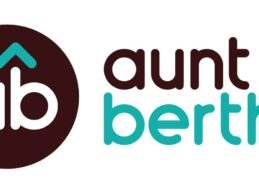 Aunt Bertha Secures $27M to Expand Referral Platform for Social Services