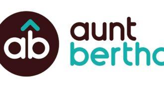Aunt Bertha确保了2700万美元来扩大转诊平台的社会服务