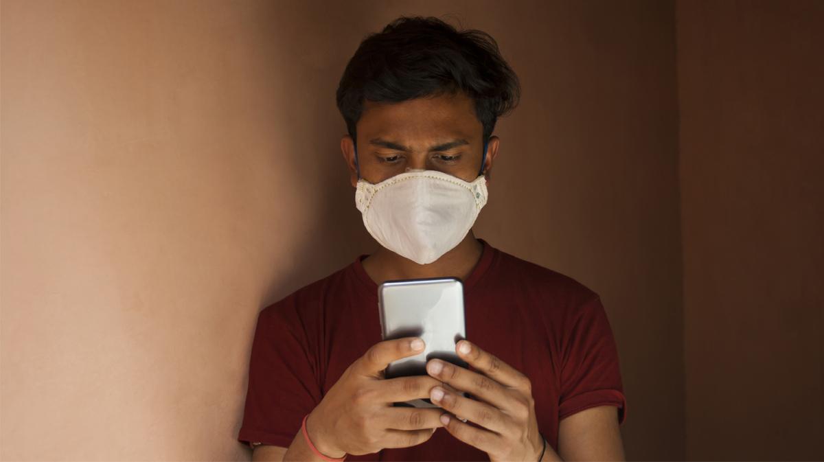 Cigna International Taps Teladoc Health to Expand Telehealth Capabilities in India