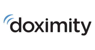Social Network for Medical Professionals Doximity Launches IPO