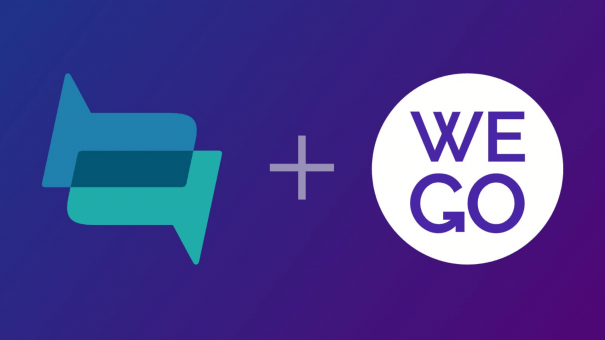 Health Union Acquires Patient Advocate Network WEGO Health – M&A