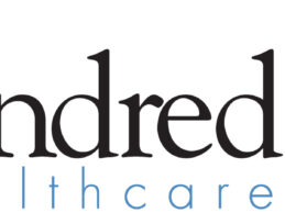 LifePoint to Acquire Kindred Healthcare, Invest $1.5B Over 3 Years