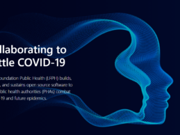 Linux Foundation Public Health creates the Global COVID Certificate Network (GCCN)
