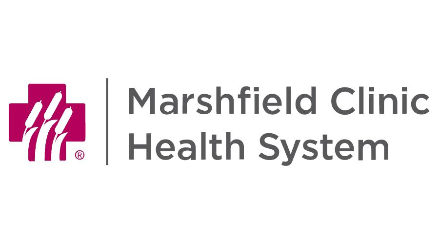 Marshfield Clinic Health System