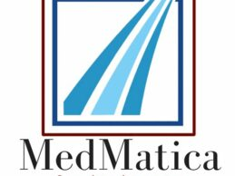 CareCloud Acquires Health IT Consulting Firm MedMatica – M&A