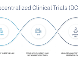 Medidata Announces Decentralized Clinical Trials Program