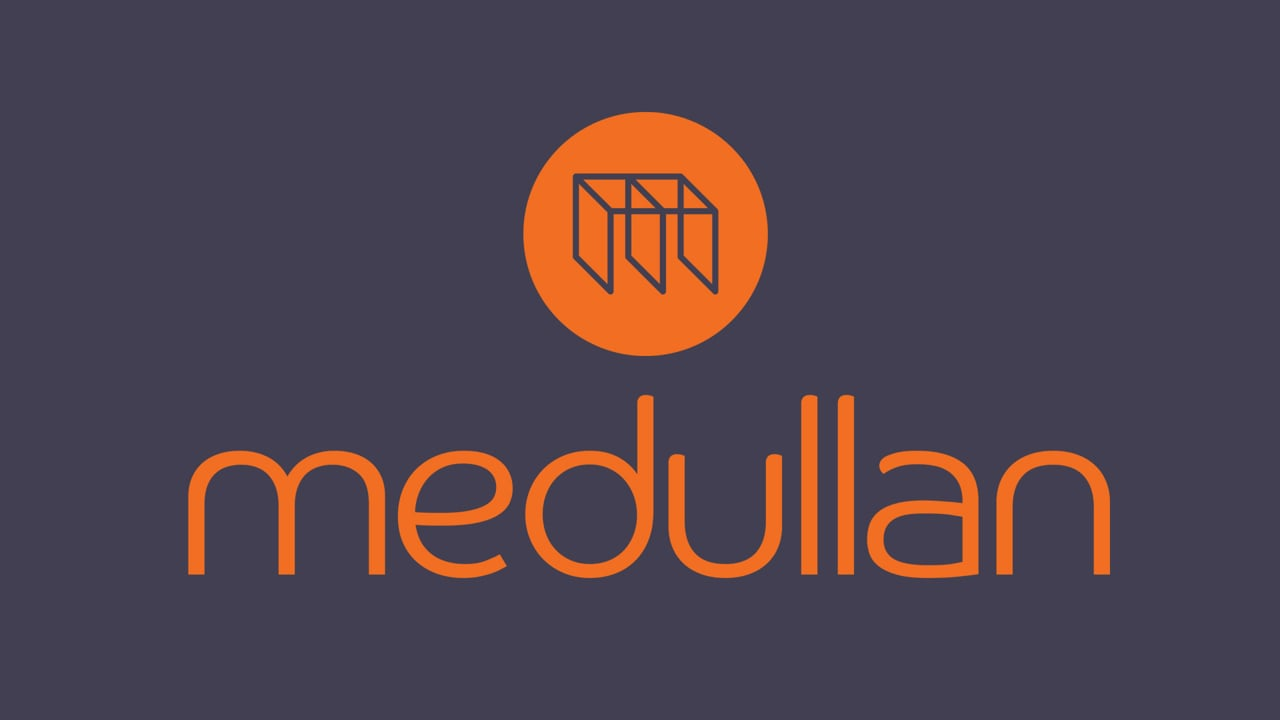 ZS Acquires Digital Health Consulting Firm Medullan – M&A