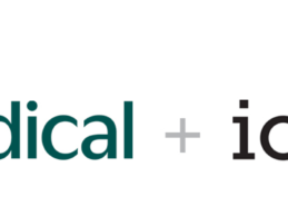 One Medical Acquires Value-Based Primary Care Group Iora Health for $2.1B – Health M&A
