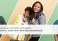 """Priority Health Launches """"Full Lifecycle"""" Social Determinants of Health Initiative"""