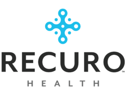 Recuro Health Acquires Risk Stratification Solution My Legacy – M&A