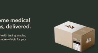 Ro Acquires At-Home Diagnostic Testing Company Kit – M&A