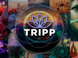 TRIPP Secures $11M to Expand Digital Psychedelic Wellness Platform for Mental Health