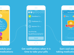 CareDx To Acquire Transplant Hero Medication Management App - M&A