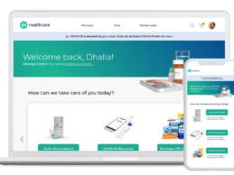 Truepill Launches White-Labeled Virtual Pharmacy Platform
