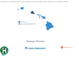 AlohaCare, Kaiser Permanente to Launch First Social Care Network in Hawaii