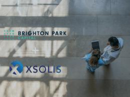 XSOLIS Raises $75M for AI-Driven Precision Utilization Management Platform
