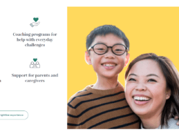 Brightline Secures $72M to Expand Pediatric Behavioral Health Solution Nationally