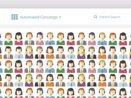 Ensemble Health Partners Acquires Digital Patient Communications Platform Odeza – M&A