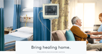 Humana Acquires Integrated Post-Acute Care Provider onehome – M&A
