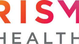 Siemens Healthineers, Prisma Health Form 10-Year Agreement to Innovate Healthcare for South Carolina