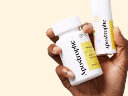 Hims & Hers Acquires Teledermatology Platform Apostrophe – Health M&A