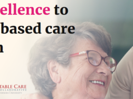 ACLC, Innovaccer Jointly Launch Value-Based Care Collaborative