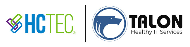 HCTec Acquires Talon Healthy IT Services to Expand Managed Services Capabilities