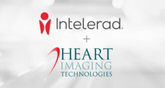 Intelerad Acquires Clinical Workflow Automation Provider HeartIT