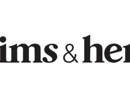 Hims & Hers Rolls Out 1:1 Teletherapy Offering