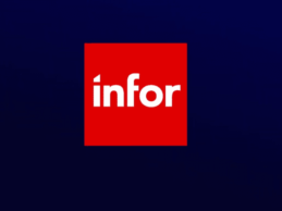 Infor Launches FHIR Server to Support Interoperability