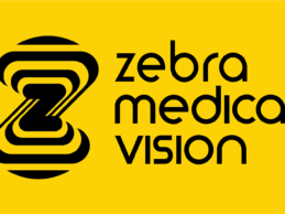 Zebra-Med Becomes First Company to Receive AI CPT Code for Radiology